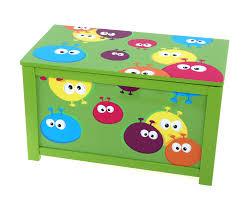 Toy Box Ideas Toy Storage Box Ideas Quecasita