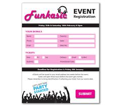 pdf forms designer pdf forms designer pdf form designers pdf design service