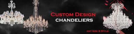 chandeliers for home modern ceiling lights lamps and fans