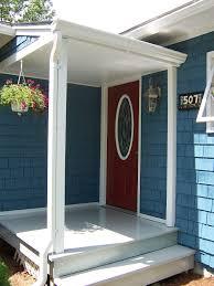 pro tip series painting a door success guaranteed