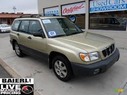 forest green subaru forester forester paint codes subaru forester forums