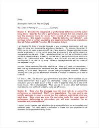 Proof Of Employment Template 9 Verbal Warning Follow Up Letter Templates Free Samples