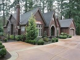 one level homes portland one level lifestyles
