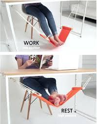 foot elevation under desk footstool for desk footstool for desk adjustable footstools leg rest