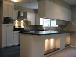 Black Modern Kitchen Cabinets 1000 Images About Kitchen Ideas On Pinterest Modern White Kitchens