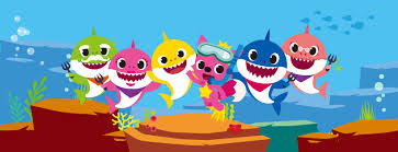 baby shark song free download baby shark pinkfong home facebook