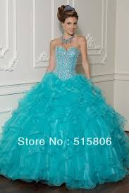 new arrival 2014 ball gown quinceanera dresses sweetheart floor
