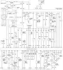 opel wiring diagrams wiring diagram opel omega b wiring wiring