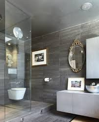 small spa like bathroom part 50 spa like bathroom designs