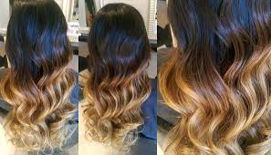 Holiday Hair Haircut Prices Dolce Hair Salon Men U0027s U0026 Women U0027s Hairstyling Color Balayage
