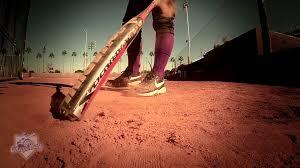 demarini softball cheapbats 2014 demarini cf6 fastpitch softball bat lineup