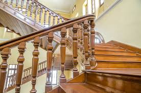 how to install wooden stair treads ebay