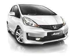 honda malaysia car price the honda fan honda jazz price in malaysia goes below rm100k