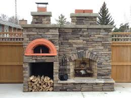outdoor pizza ovens wood fired pizza oven grills u0027n ovens