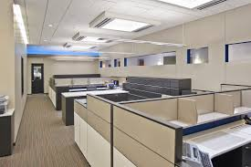 Accounting Office Design Ideas Accounting Office Design Ideas 0 On Office Design Ideas