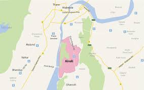 solid grounds micro market report u2013 airoli indiaproperty blog