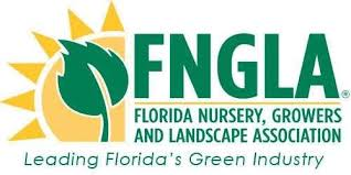 leading florida s green industry the florida nursery growers
