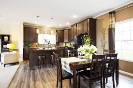 clayton homes of kingsport tn new homes