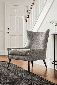 Petite Furniture Living Room by Lola Chair Thin Arms Seat Cushions And Modern Living Room Furniture