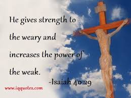 bible quotes about strength bible quotes quotes of bible