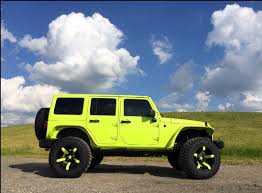 baby jeep wrangler best 50 impressive green jeep wrangler photos green jeep jeeps