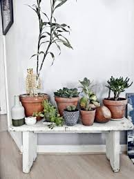 55 balcony greenery ideas u2013 choose flowers for balcony and arrange