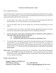 authorization letter for passport pdf birth certificate nso chase