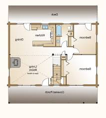 small house floor plan floor plan small tiny house plans images floor plan with