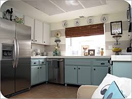 kitchen accessories and decor ideas modern design kitchen accessories of contemporary decorating ideas