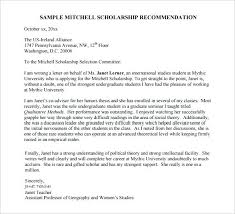 College Letter Of Recommendation From A Family Friend recommendation letter for college from family friend sle personal