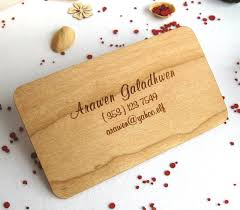 Home Design Business by Art Director Business Cards Free Psd Card Templates Idolza