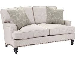 Love Seats Loveseats Living Room Broyhill Furniture