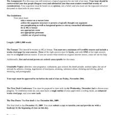 essay mla format page cover letter