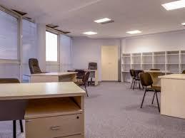 bureau de poste pontault combault location bureau pontault combault open space lumineux pour 6 à 8