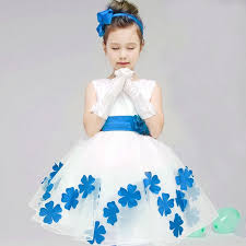 dress your doll in these and be party ready baby couture