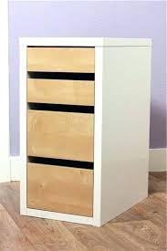 bureau placard ikea armoire rangement bureau bureau awesome bureau d angle s bureau