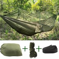 Large Hammock Tent Online Get Cheap Outdoor Hammock Bed Aliexpress Com Alibaba Group