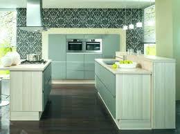 cuisine papier peint tapisserie pour cuisine la cuisine papier peint pour cuisine 4 murs