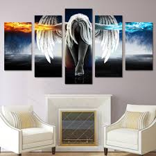 online get cheap angel pictures aliexpress com alibaba group