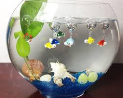 dropshipping glass fish ornaments uk free uk delivery on glass