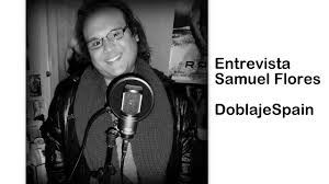 Samuel Flores Entrevista Samuel Flores Lulu Final Fantasy X U0026 X 2 26 01