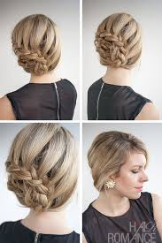 nucole walker days hairstyles curved lace braid hairstyle tutorial inspired by nicole kidman at