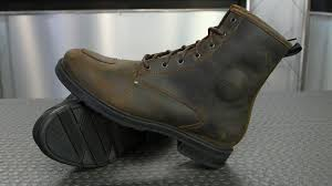 waterproof leather motorcycle boots tcx x blend wp boots motorcycle superstore youtube