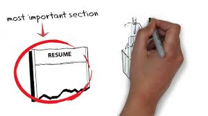 Ramit Sethi Resume Write A Killer Resume In Just 4 Easy Steps Youtube