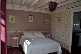 chambre d hote la grenouillere séjour bien être aux chambres d hôtes la grenouillère à portes 27