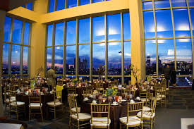 wedding venues in jacksonville fl levy restaurants at everbank field wedding venue pb