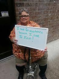 Fat Women Memes - fat acceptance movement know your meme