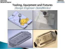design engineer portfolio design engineering