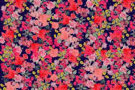Floral Prints by Floral Qygjxz