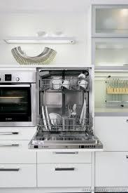 modern kitchen design ideas sink cabinet by must italia 695 best kitchen images on pinterest homes kitchen ideas and